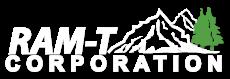 RAM-T Corporation